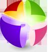 art-icon2